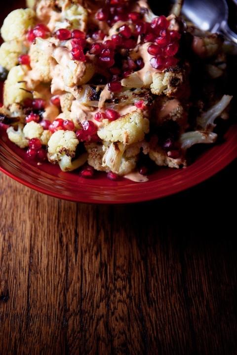 cauliflower harissa pom 2