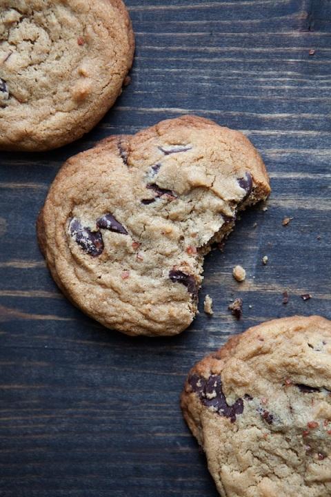 Bouchon_cc_cookies_color