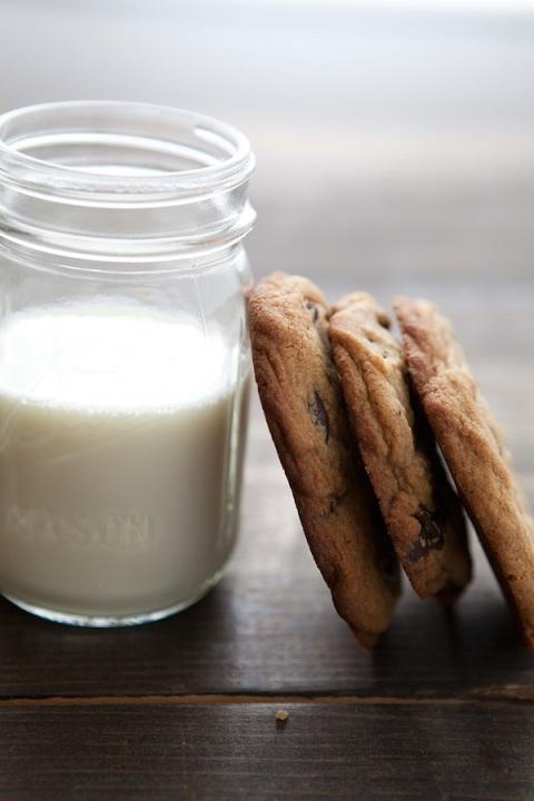 Bouchon_cc_cookies_milk 2